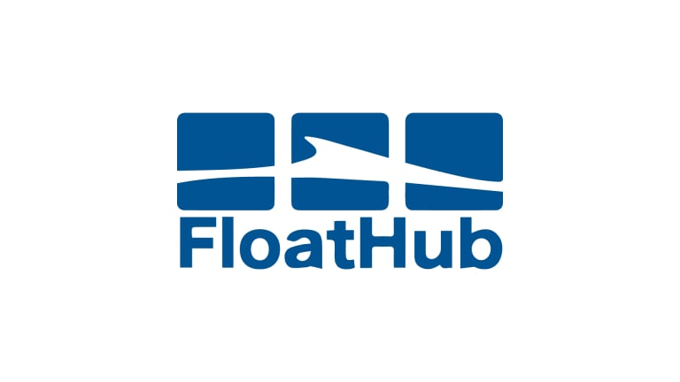 Beta Testing the Float Hub Boat Monitoring System