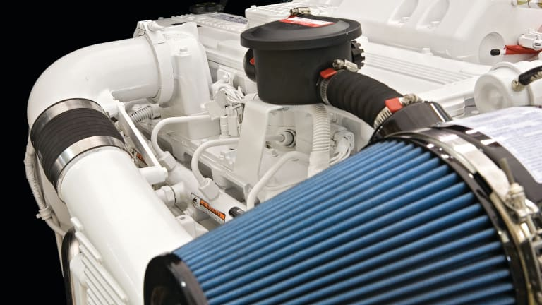 How-to Videos on Servicing Walker AIRSEP® Air Filters (Sponsored Content)
