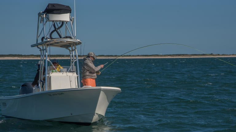 Tighten Your Lines with Boaters University (Video)