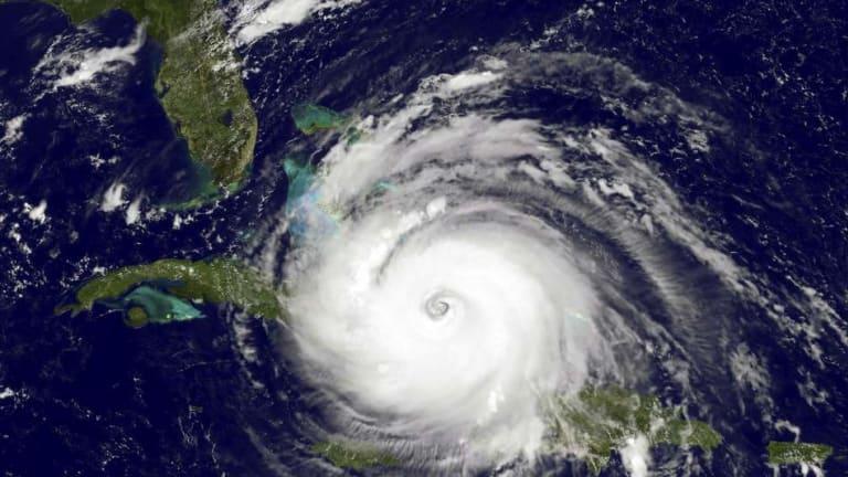 Here We Go Again: Above Average Hurricane Season Predicted