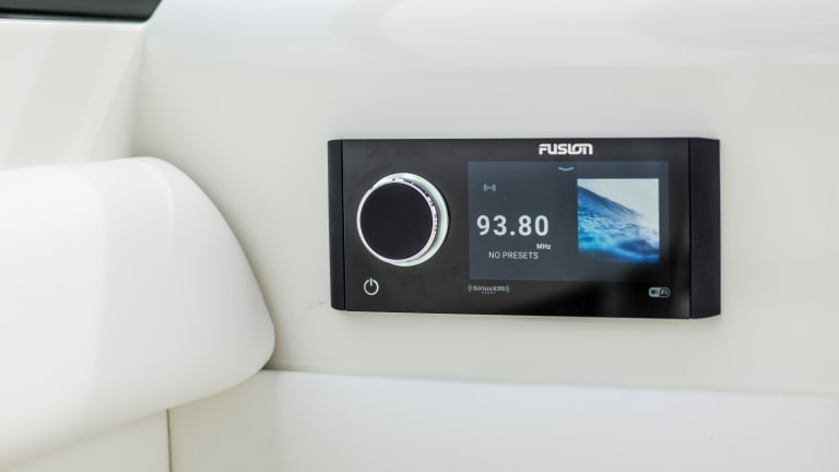 Fusion Apollo Series Lives up to Its Own Hype - PassageMaker