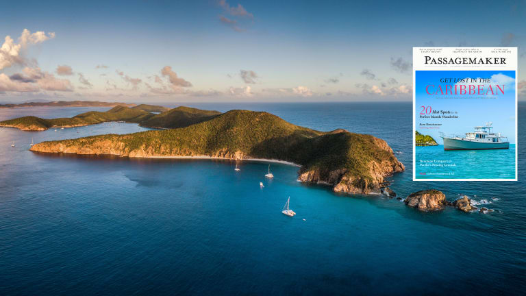 25 Fabulous Fun Facts About the Caribbean (Videos)