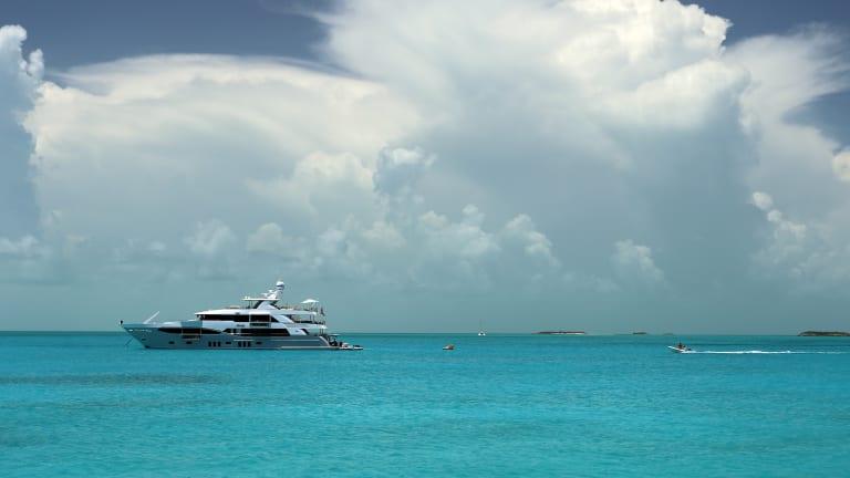 Fair Is Fair: Bahamas Fees Going Up, But Especially for the Big Boys