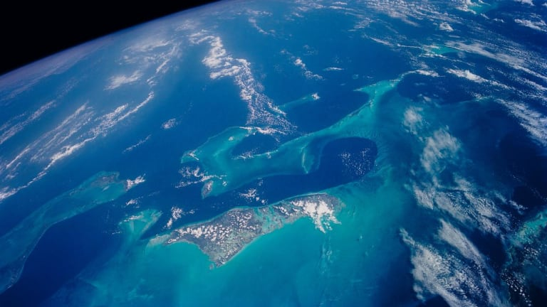 It's Officially Official: Bahamas Small Boat Entry Fees Double for Longer Stays (Video)