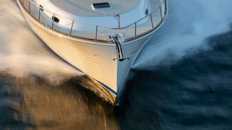The Passagemaker New Boats Preview 2020-21