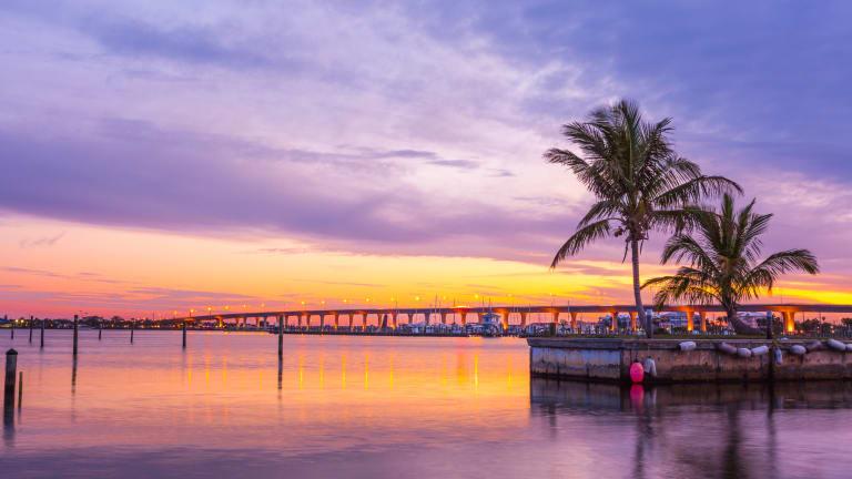 Florida Trawlerfest Dates Announced