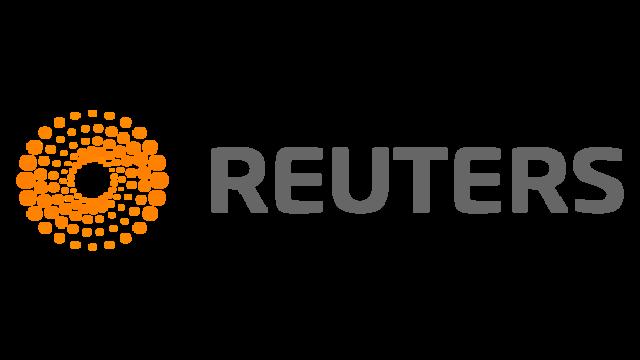 Jonathan Saul, Reuters