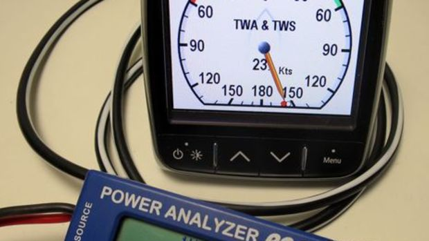 Raymarine_i70_power_testing_cPanbo-thumb-465xauto-9231