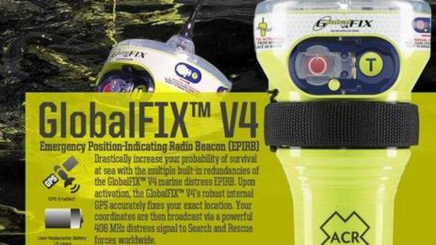 ACR_GlobalFix_V4_EPIRB-thumb-465xauto-13075