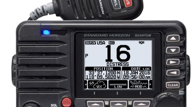 Standard_Horizon_Quantum_GX6500_VHF_radio_and_Class_B_AIS_qPanbo