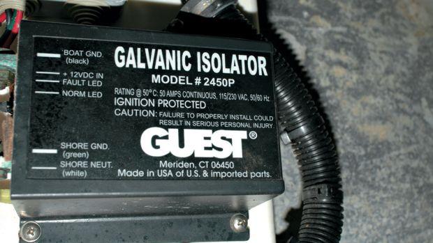 Isolation 006-p17udeafn2hg6v1eu641d6s1dmg