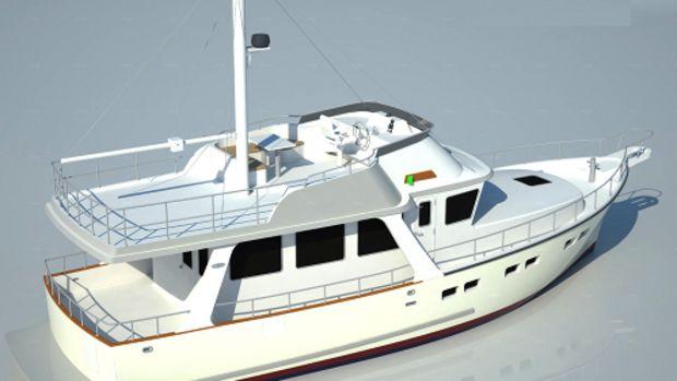 Selene_Yachts_50_Europa_01
