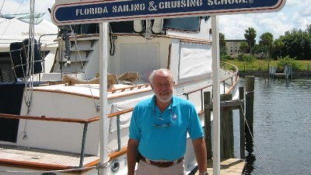 Soutwest-Florida-Yachts-1