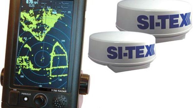 Si-Tex_T-760_standalone_radar_w domes_aPanbo-thumb-465xauto-9025