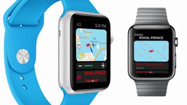 PocketMariner_SeaNav_on_Apple_Watch_aPanbo-thumb-465xauto-11115