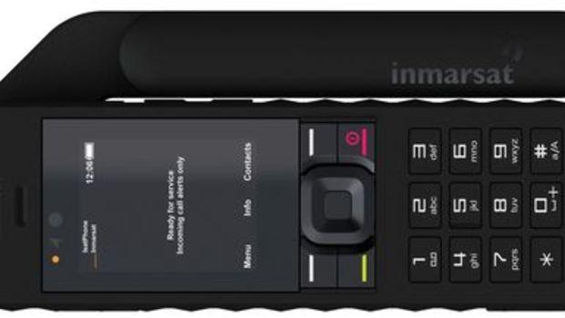 Inmarsat_iSatPhone_2_aPanbo-thumb-465xauto-9711