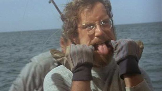 funny-faces-richard-dreyfuss-jaws
