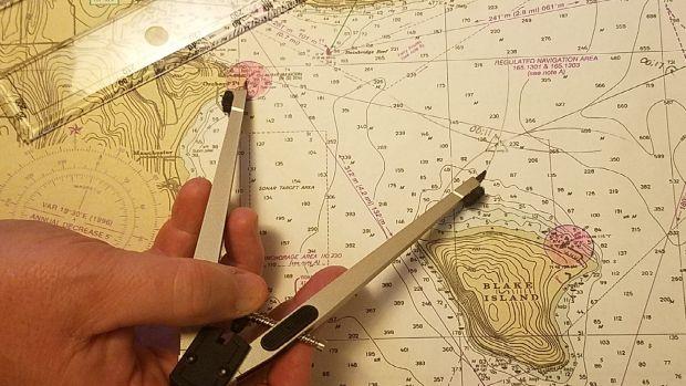 radar-8