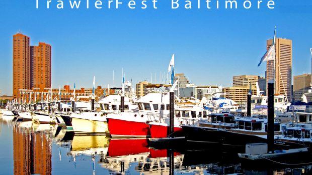 trawler-fest-red-boat
