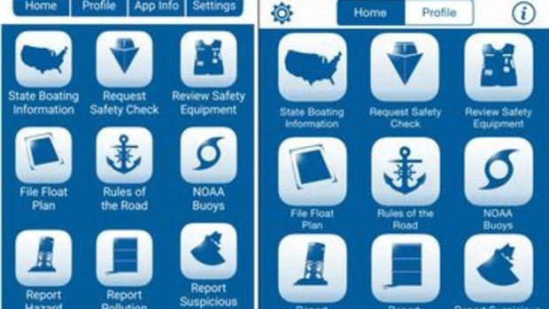USCG_app_home_screens_cPanbo-thumb-365xauto-11729