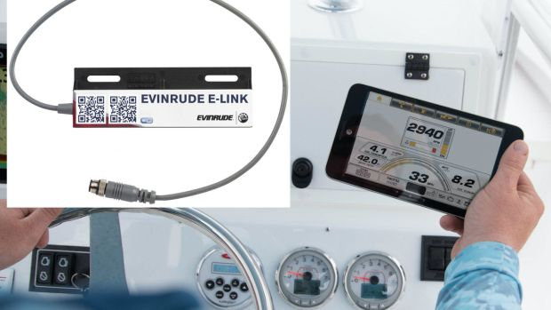 Evinrude_E-Link_WiFi_gateway_n_app_aPanbo