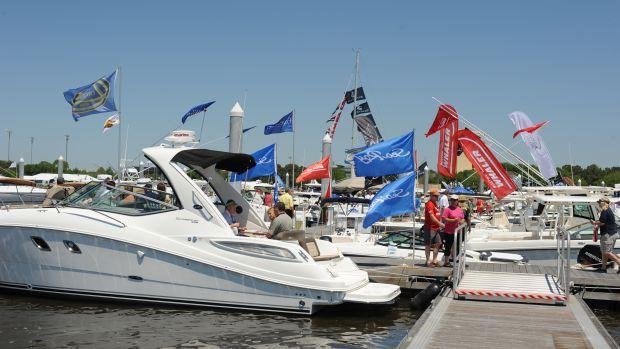 boatshow-9208-1