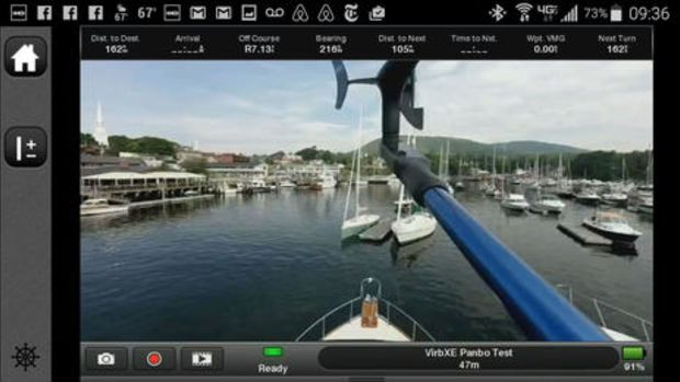 Garmin_Helm_app_showing_wireless_Virb_XE_cam_and_gWind_cPanbo-thumb-465xauto-14073