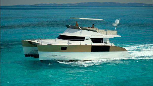 power-catamaran-flybridge-express-cruiser-3-or-4-cabins-20167-3357199