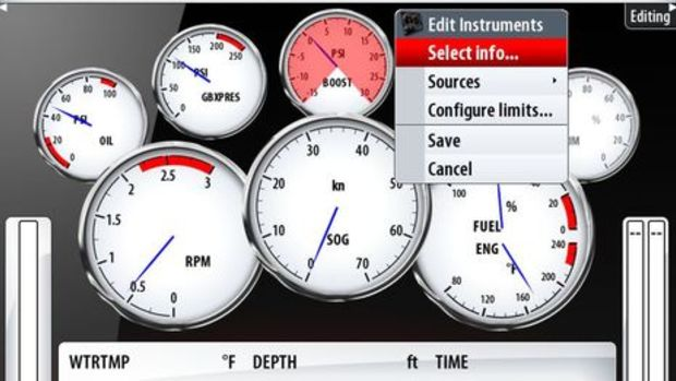 Simrad NSE engine gauges cPanbo-thumb-465xauto-8049