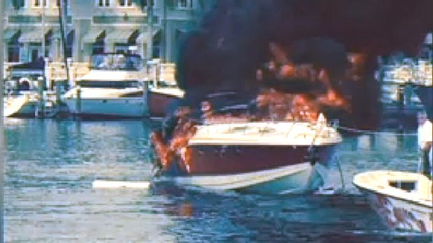 boatburns