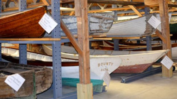 Historic-boat-collection_600w