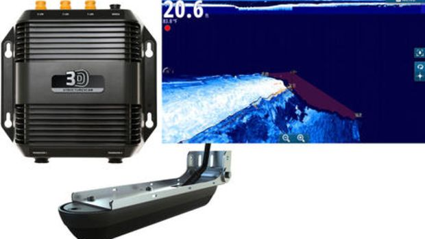 Lowrance_Simrad_StructureScan_3D_kit_cPanbo-thumb-465xauto-12760