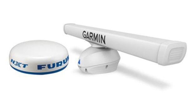 Furuno_NXT_and_Garmin_Fantom_solid_state_Dobbler_radars_aPanbo-thumb-465xauto-12820
