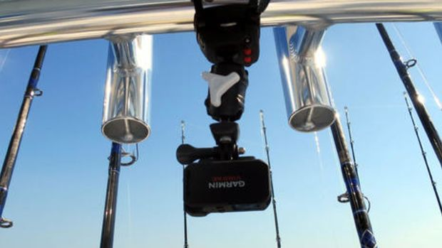 ScanStrut_Rokk_Mini_cable_tie_mount_fishing_cPanbo-thumb-465xauto-13330