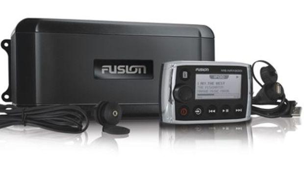 Fusion_MS-BB300_black_box_marine_stereo_aPanbo-thumb-465xauto-10448