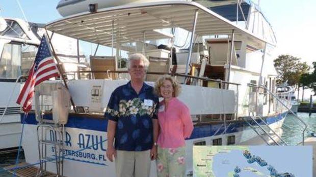 Bob_n_Elaine_Ebaugh_cruise_courtesy_MarAzulAdventures-thumb-465xauto-9828