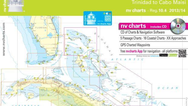 NV_Cuba_10.4_Cover copy