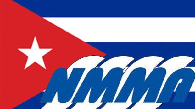 nmmacuba