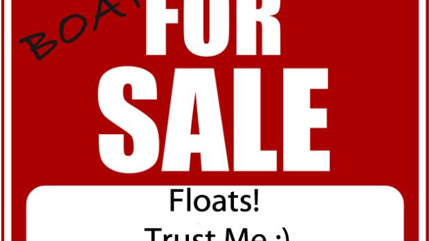Boat-for-sale1