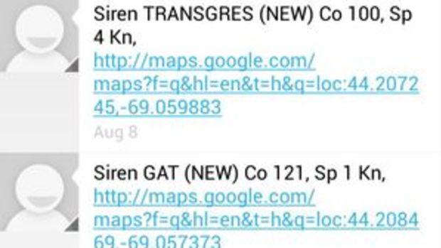 Siren_Marine_TRANSGRES_warning_text_cPanbo-thumb-autox316-9846