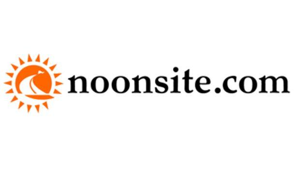 NoonsiteLogo_RGB[1]