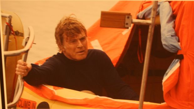 robert-redford-all-is-lost2