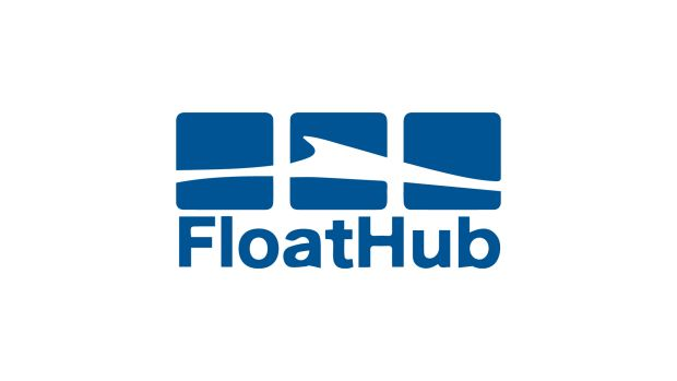 Float Hub Hero