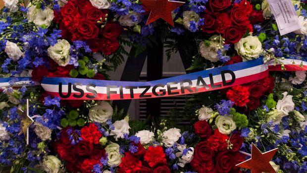 fitz memorial