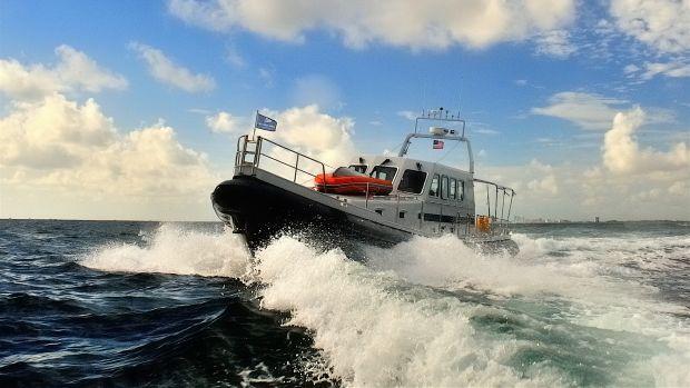 Full throttle at the ocean DSC_3802 kopie