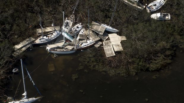 FloridaSunkBoats