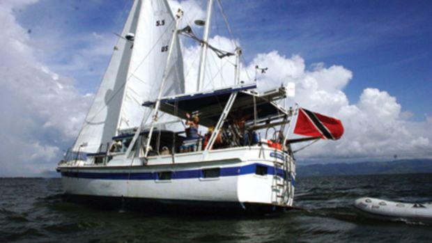 Passsagemakerboat1