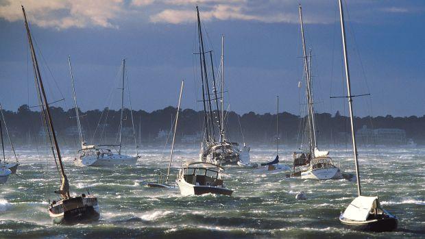 anchorageinwind