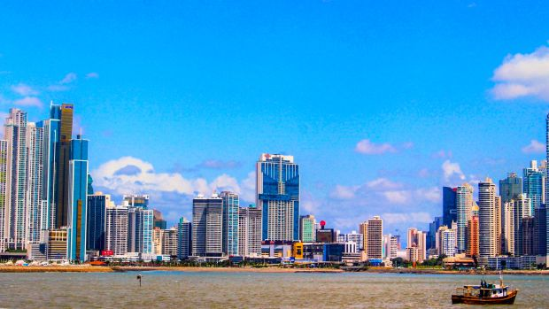 Panama_City_Skyline_2017