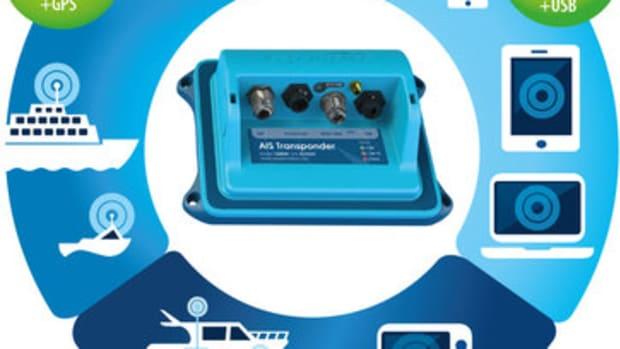XB-8000-3-in-one-800-thumb-autox388-9086